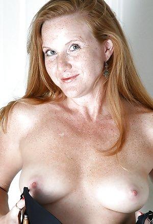 Face Porn