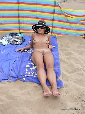 Voyeur Porn