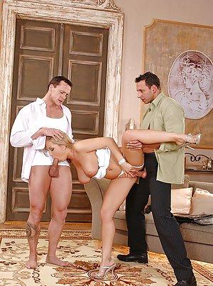Mature Groupsex Porn