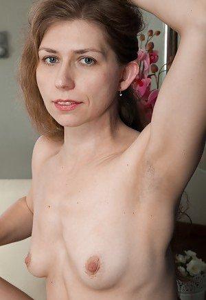 Small Tits Porn