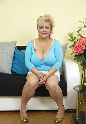 Busty Porn
