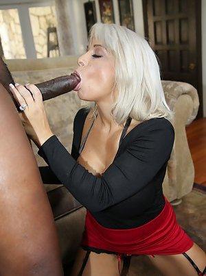 BBC Porn