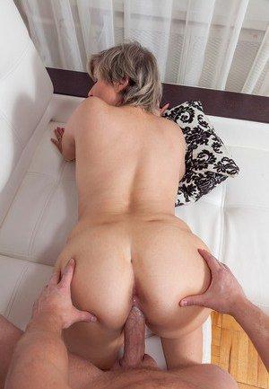 Doggystyle Porn