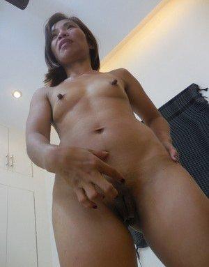 Korean Porn