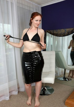 Whip Porn
