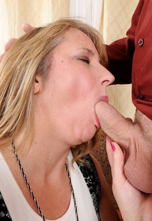 Cock Suck Porn